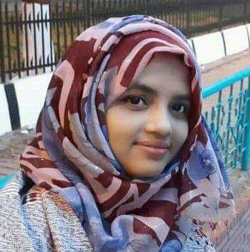 Masuda Akter Rimi - Department of Philosophy - Sylhet Government College