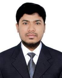 Mohammad Nazmul Hosain - Department of Islamic Studies - Sylhet Government College