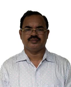 KRIPESH RANJAN DAS - Department of Physics - Sylhet Government College
