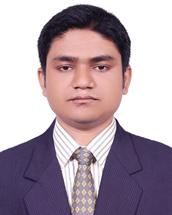 Arabinda Kumar Datta - Department of Economics - Sylhet Government College